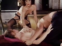 Pussycat Galore (1984)