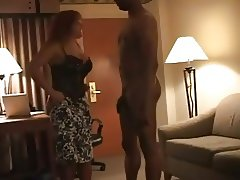 Fetish Fun Films - Impregnated For U, Honey