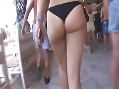 Filming SEXY Girls on the beach + some PICS