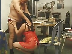 Old man,young girl,great sex-2 (italian story)