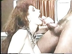 Great Cumshots 595