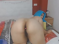 Arab girls webcam