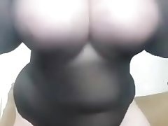 Tits I'd love to cum over