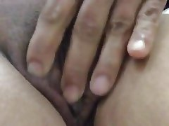 British Indian Milf Paki Desi Pakistani Squirting Pussy