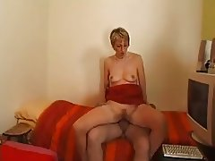 MATURE GROUP SEXX