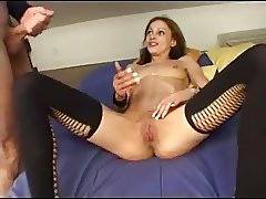 BIG NIPPLES MATURE SEX