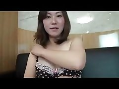 Japanese amateur pregnant women Fist