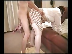 Anal sex slut,,clips of anal vids