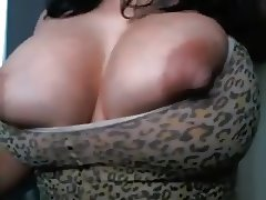 WebCam Sexy 1374 - AlleyBaggett
