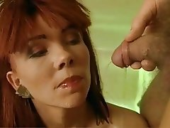 wet anal
