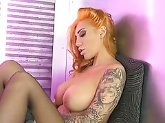 Madison Rose Babestation 23-04-2017 Part 3