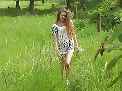 Nataly - nature pure