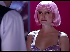 Natalie Portman Nude Scene In Closer Movie ScandalPlanet.Com