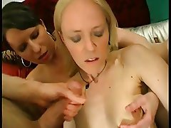 AMATEUR GROUP HOMEMADE SEX