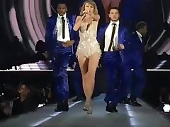 Taylor Swift Sexy Compilation 2
