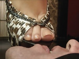 Foot Fetish tubes
