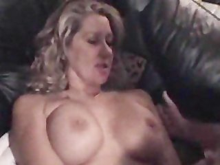 Bi-sexual husband and hot wife compilation
