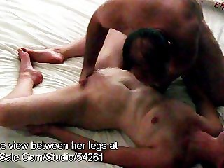 Trixie s long moaning squirming squirting orgasm vag anal handjob
