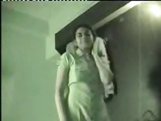 Maid From Seri lanka Fucking