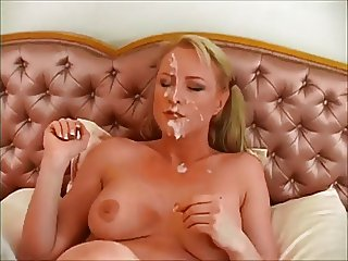 Deep Throat Virgins-Bethany Sweet
