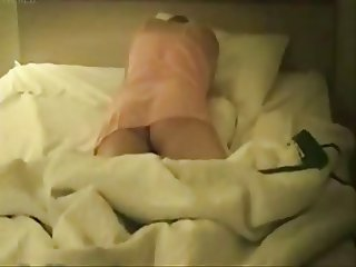 Very hot Humping. Cloth (Best of Anlife)