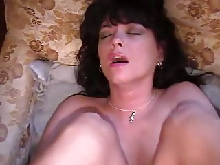 Another Home Video
