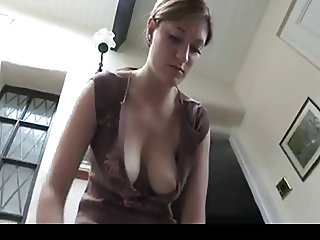 my hot sexy sister sex pictuers