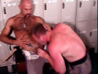 Gratis homo bears fucks and sucks stiff part4