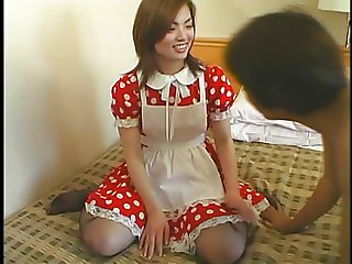 Asian Amateur First Time Porn 02