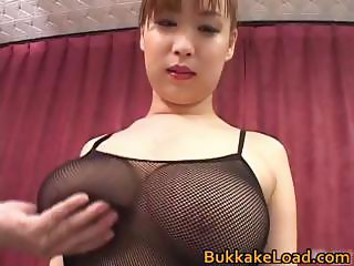 Chick Monami Sakura jerks part2