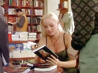 Dangerous Things 1 (2000) FULL PORN MOVIE