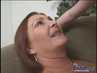 Anastasia fucked her friend