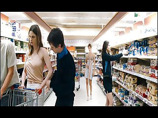 Cashback (Best Scene) Deutsch