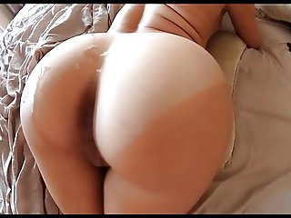 Anikka Albrite - Perfect FUCKING Russian Ass