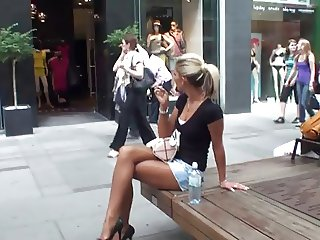 LGH - German Public High Heels