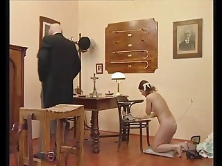 Headmaster's office-inspection 2