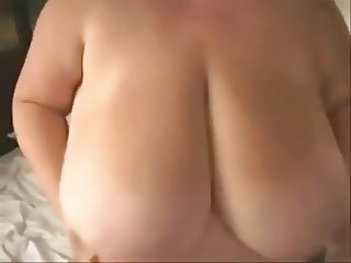 BBW Sex Dating Only at: mateBBW.com # Blonde