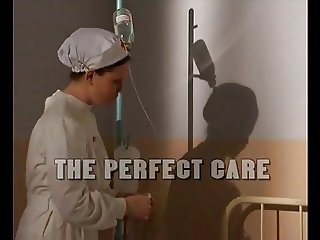 The perfect care