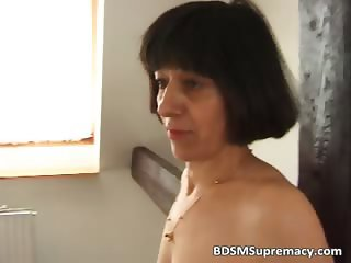 The latest trend in porn movies part4