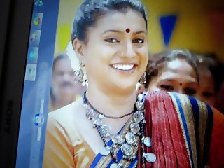 TAMIL ACTRESS ROJA