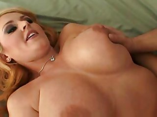 Sophie getting fucked