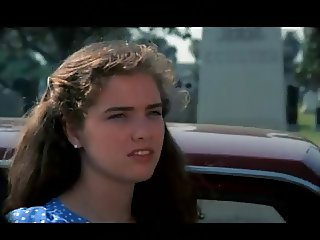 Heather Langenkamp Slideshow