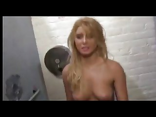 WORLD Best CREAMPIE GLORYHOLE