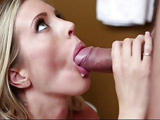 Beautiful Cumshot Compilation With Stunning Girls (JLTT)