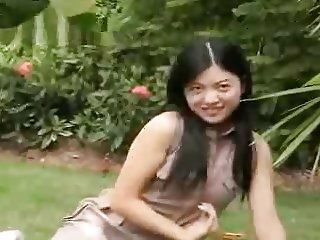 Chinese Girls007