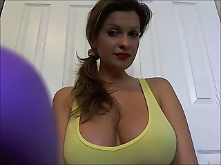 Anal lessons by goddess