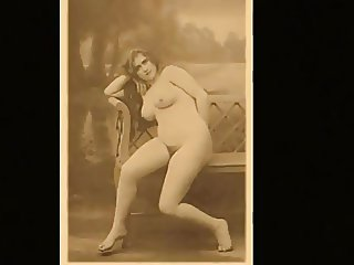 Grandpas Nudes Collection 3