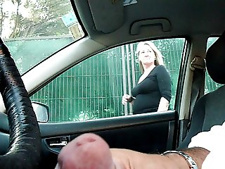 jerking in my car 5