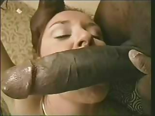 Wife Has Lover Cum On Wedding Ring Pt 1