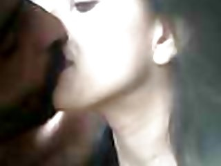image Pakistani nazia bhabhi bj n fucking with dirty urdu audio